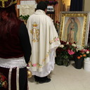 Our Lady of Guadalupe 2017 photo album thumbnail 15